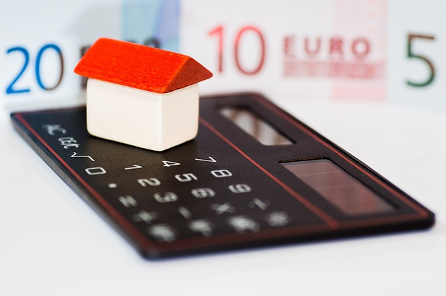 sell your home with our top tips
